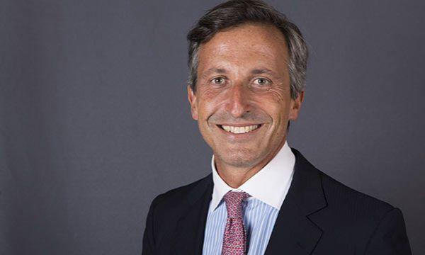 Il mercato italiano dei Non-Performing Loans � pronto a gestire la nuova ondata di crisi
