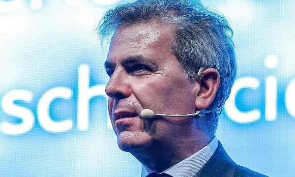Industria 4.0: il mercato nel 2019 vale 3,9 miliardi di euro (+22%)