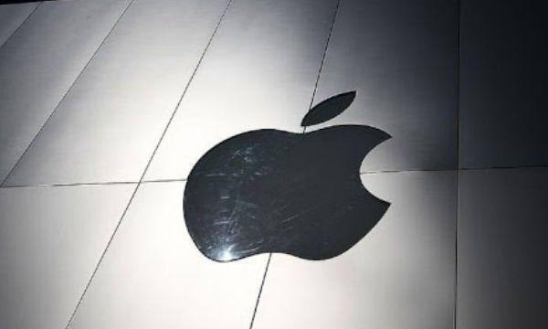Apple è sempre l'azienda più innovativa, sul podio ancora Alphabet (Google) e Amazon
