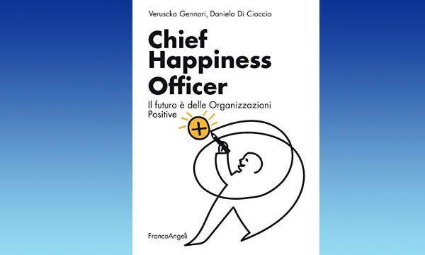 Diritto alla felicit� (in azienda)