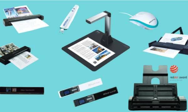 Lo smartworking pretende strumenti migliori, soprattutto per la gestione dei documenti