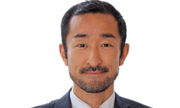 Giappone: nonostante le dimissioni di Abe pochi cambiamenti all'orizzonte