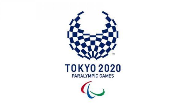 Coca-Cola firma una sponsorizzazione per i giochi paraolimpici