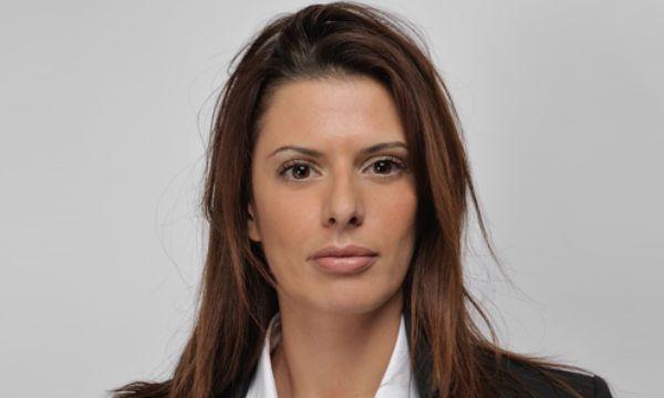 Daniela Corsaro (IULM): i brand devono creare una nuova connessione col consumatore