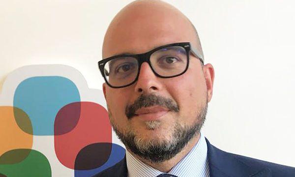GDPR in Italia: a che punto siamo?