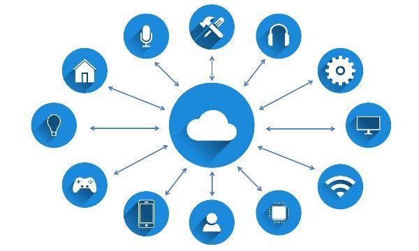 Otto fattori di successo per l'implementazione dell'IoT nelle medie imprese
