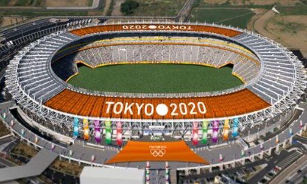 Tokyo 2020: saranno le Olimpiadi di pi� costose di sempre?
