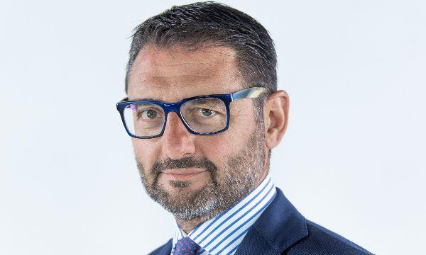 A ottobre torna il Salone Franchising Milano e riparte dal digitale