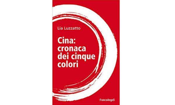 Dalla storia dei colori al marketing per sfondare in Cina