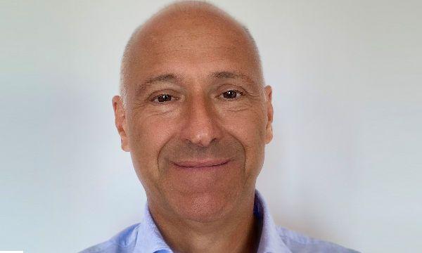Massimo Canovi (TMF): fare business in Italia � una scommessa positiva