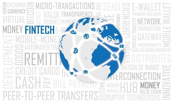 Le FinTech riportano la finanza al ruolo originario di supporto all'economia reale