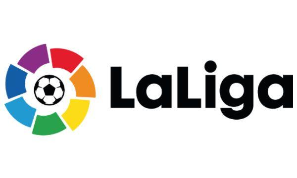 La Liga punta a raggiungere i 110 milioni di euro di ricavi commerciali nel 2020-21