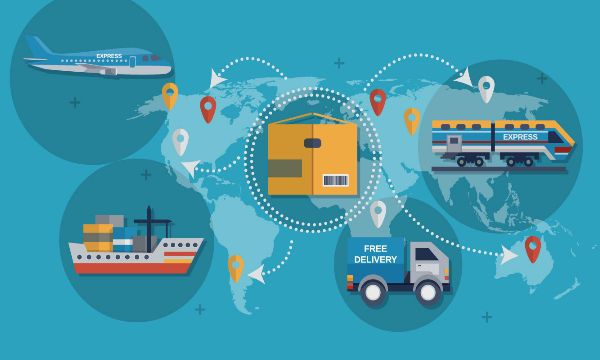Il modello Digital Twin incontra la supply chain per una innovazione senza rischi