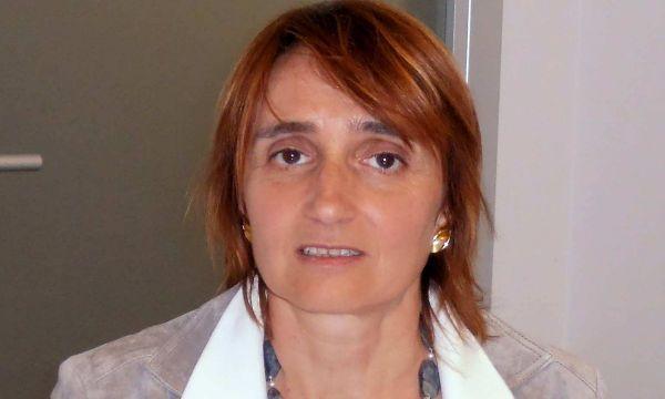 Un italiano su 3 si sente discriminato sul luogo di lavoro