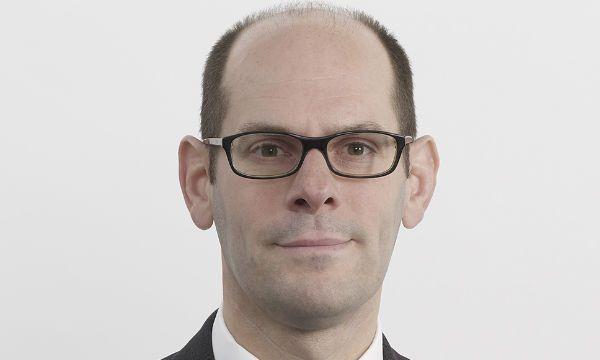 Stabile l'investimento fattoriale, con un'espansione verso il reddito fisso e l'ESG