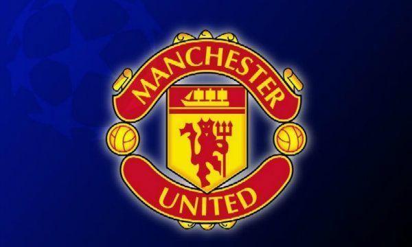 Manchester United: crollano i ricavi e aumentano i debiti