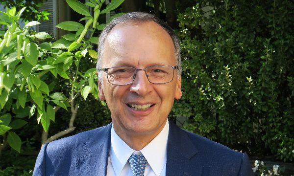 Gregorio De Felice (Intesa Sanpaolo): il settore manifatturiero torner� a crescere nel 2021-22
