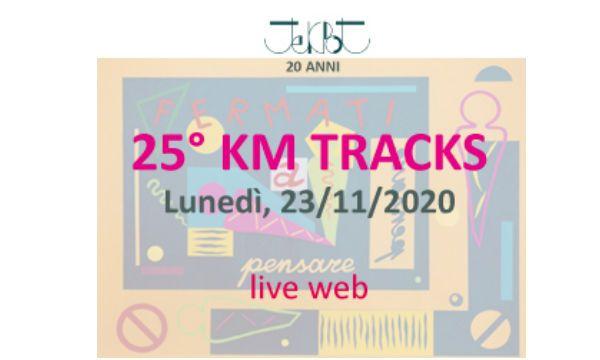 Al via il 25� KM Tracks, punto di riferimento sul knowledge management