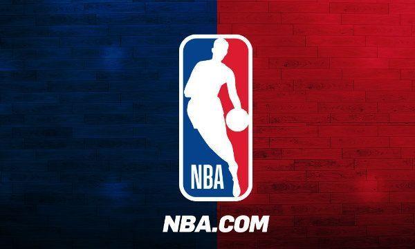 La NBA punta alla stagione di 72 partite per il 2020-21, con inizio pre-natalizio