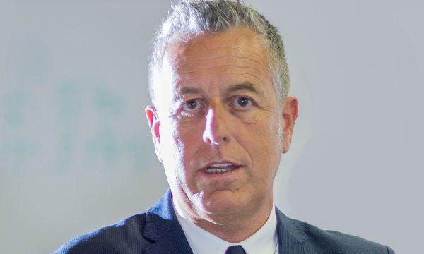 Ricerca e innovazione: l'Italia investe poco e la pandemia non aiuta