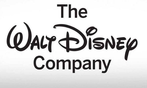 Disney continua crescere nelle operazioni di streaming con NFL