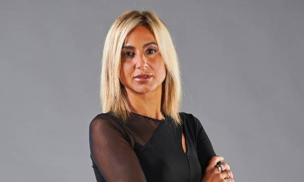 Zambito Marsala (Intesa Sanpaolo Formazione): le PMI italiane vogliono aggiornarsi su competenze e innovazione