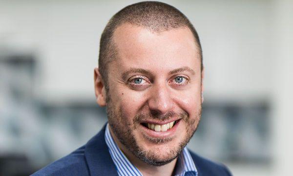 Gli investitori professionali italiani guardano all'AI