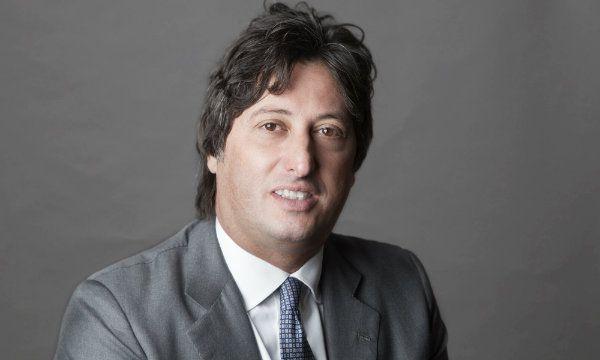 AIM Italia: la pandemia non ferma il listing