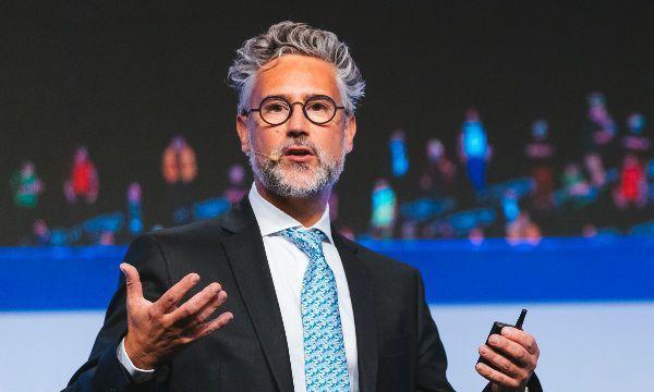 La trasformazione della Cina rappresenta un'opportunit� per le aziende italiane