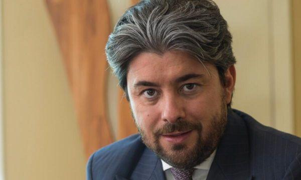 Investire in Brasile: una guida per gli imprenditori italiani