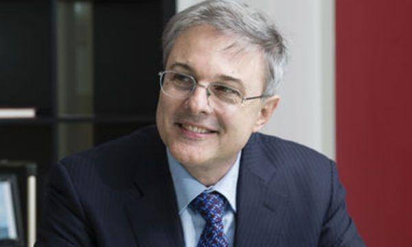 Risk management: necessario coinvolgere gli organi di governance delle aziende