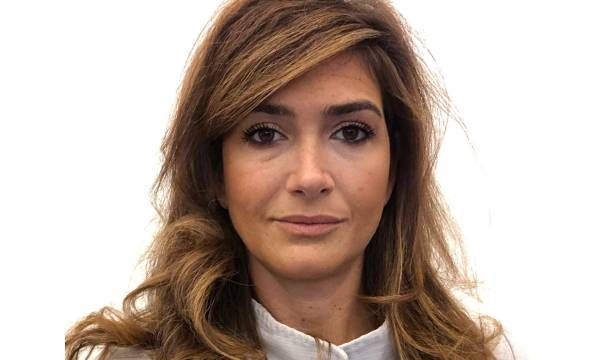 Cristina Crupi: in un codice tutto ci� che c'� sapere le startup innovative, per startupper, professionisti e investitori�