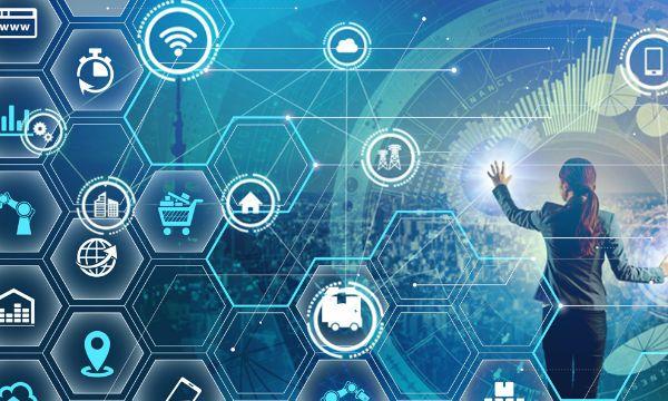 Le PMI devono puntare sulla digitalizzazione per uscire dalla crisi