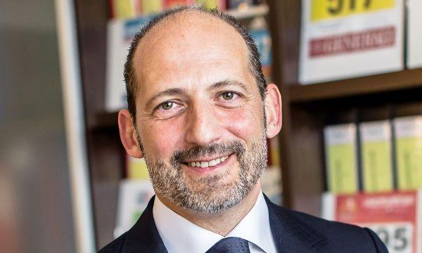 Antonio Bottillo (Natixis): prudenza, resilienza e controllo saranno le parole chiave per il 2021