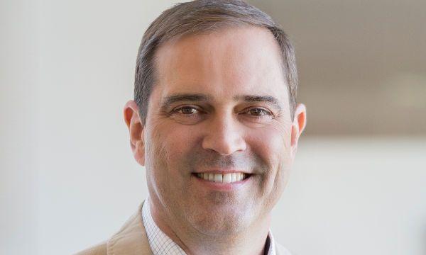 I sei Tech Trends per il 2021 e oltre secondo Cisco