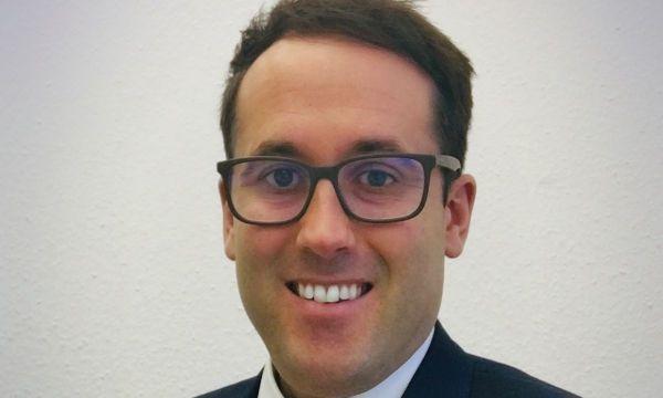 Amministratori e manager tra insolvenze, minacce informatiche e adempimenti ESG