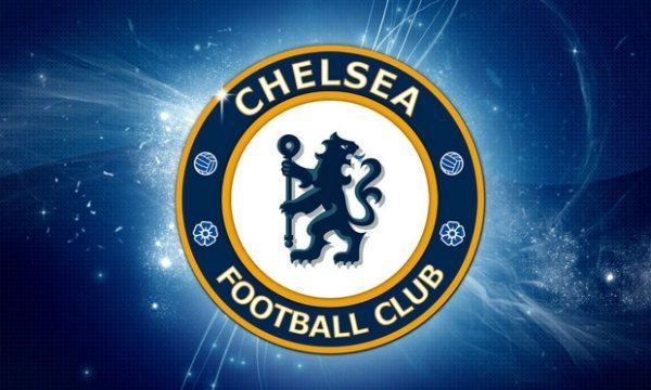 Il Chelsea riesce a fare un profitto di 32,5 milioni di sterline, nonostante la pandemia