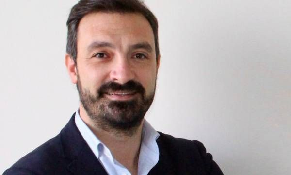 Massimo Begelle (Top Employers Institute): le strategie HR vincenti durante la pandemia sono fluide ed elastiche