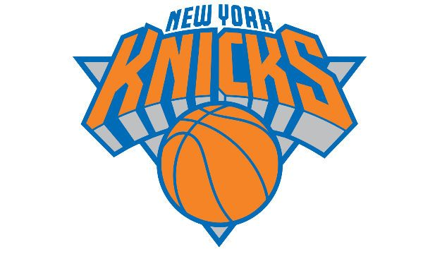 I New York Knicks sfondano quota 5 miliardi di dollari e sono la prima franchigia NBA per valore