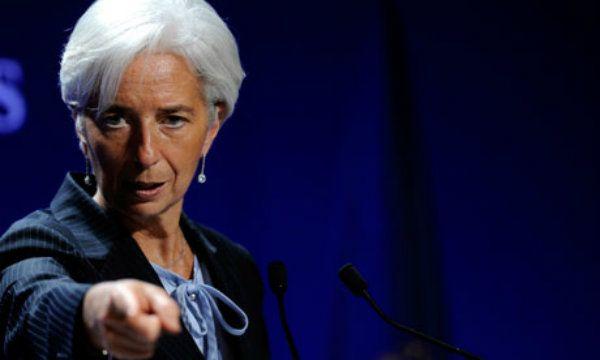 Oltre l'austerity: le priorit� dell'FMI per rilanciare la crescita in Italia
