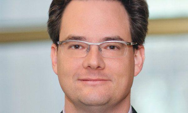 Crescita vorticosa per l'industria europea degli ETP