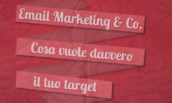 Per MagNews l'email marketing 2013 e' mobile