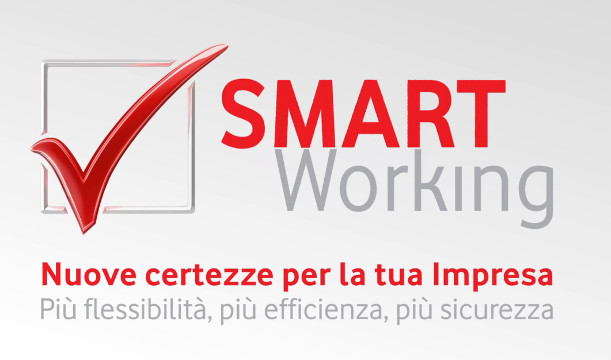 Smart Working: ricetta di mobilit�