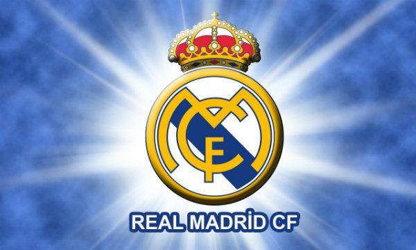 Forbes: il Real Madrid � il club pi� ricco, United spodestato