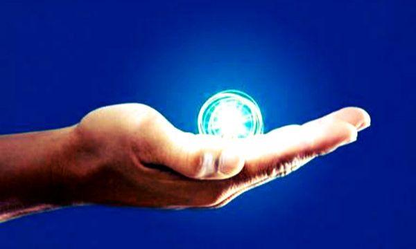 Sono 62.884 le domande di brevetto e marchi depositate nel 2012