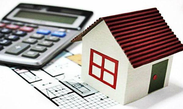Under 30 il 23 delle richieste ma solo il 16 dei mutui for Agevolazioni mutuo prima casa under 35