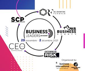 BusinessCommunity.it